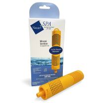 Zodiac W20750 Nature2 SPA Stick Mineral Sanitizer