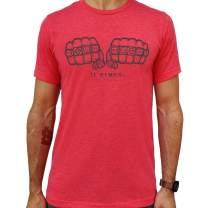 St. Louis Rings T-Shirt