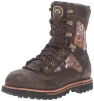 Irish Setter Men's Elk Tracker 885 400 Gram Hunting Boot
