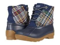 Sperry Top-Sider Unisex-Child Port Rain Boot