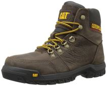 Caterpillar Men's Outline ST Work Boot