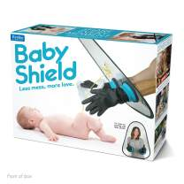 """Prank Pack """"Baby Shield"""" 