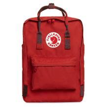 "Fjallraven - Kanken Laptop 13"" Backpack for Everyday"