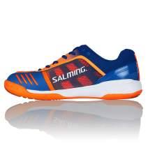 Salming 1238085-0105-48 Squash-Shoes