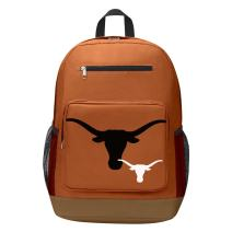 College Team Playmaker Backpack