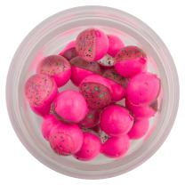 Berkley PowerBait Power Eggs Floating Magnum Bait