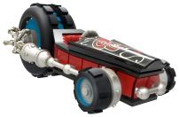 Skylanders SuperChargers: Vehicle Crypt Crusher Character Pack