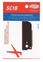 Reed Tool SC1B Scissor Shear Replacement Blade