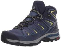 Salomon Women's X Ultra 3 MID GTX W Hiking Boots