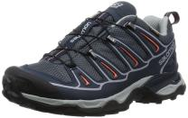 Salomon Women's X Ultra 2 GTX W Hiking Shoe