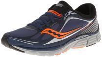 Saucony Men's Kinvara 5 Runshield Running Shoe