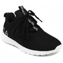 Nautica Kids Boys Sneaker Comfortable Running