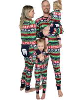 Lazy One Flapjacks, Matching Pajamas for The Baby & Kids, Teens, and Adults
