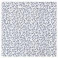 Magic Cover Vinyl Top Non-Adhesive Grip Shelf Liner, 12'x5', Ashley Blue