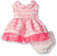 The Children's Place Girls' Short Sleeve Casual Dresses