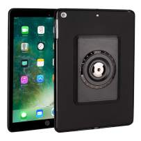 """The Joy Factory MagConnect Back Tray Case for iPad 9.7"""" 5th/6th Gen and iPad Air (MMA200-K)"""