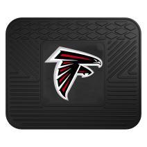 FANMATS NFL Atlanta Falcons Vinyl Utility Mat