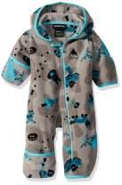 Burton Toddler/Infant Fleece Onesie
