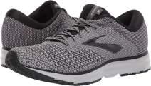 Brooks Mens Revel 2 Running Shoe