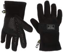 Burton Kids Ember Fleece Glove