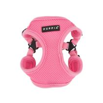 Puppia Soft Harness C.