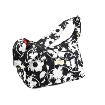 JuJuBe HoboBe Purse Diaper Bag, Legacy Collection - The Imperial Princess