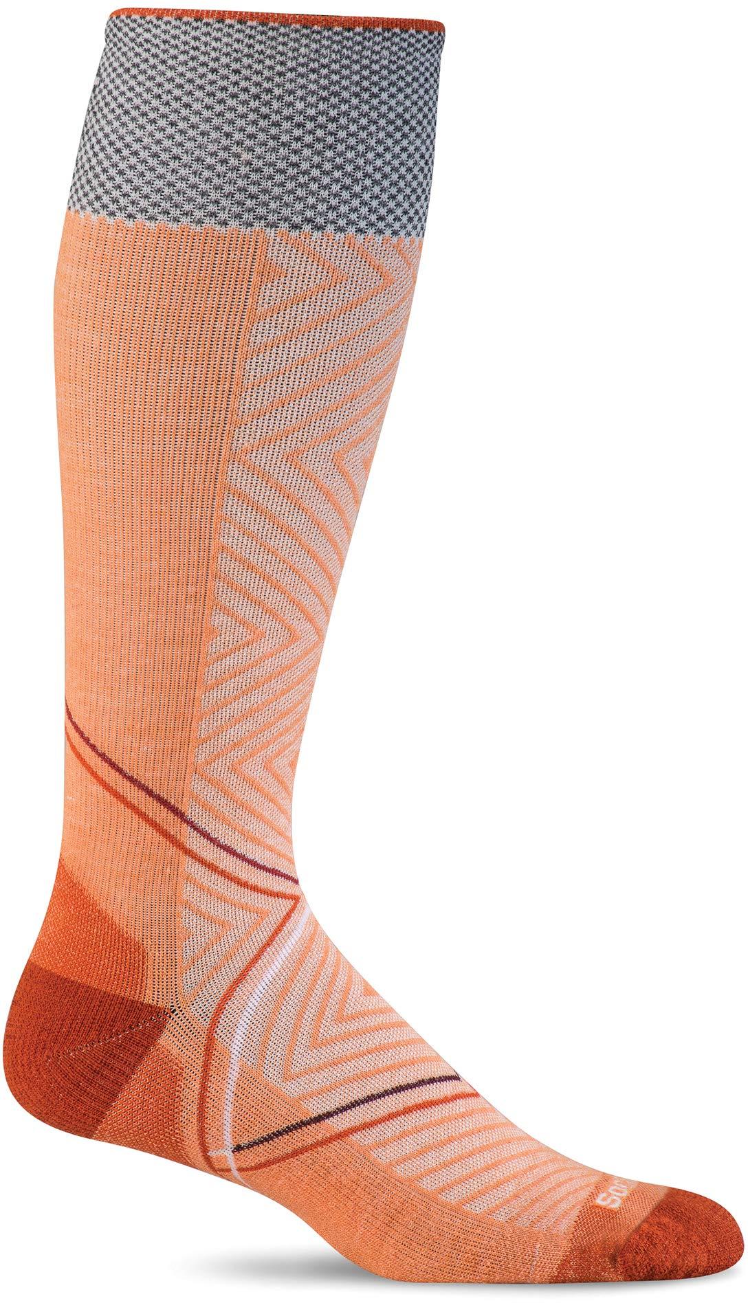 Sockwell Women's Pulse Graduated Compression Socks