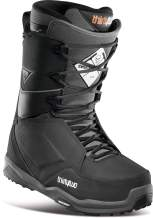Thirty Two Lashed Diggers Mens Snowboard Boots