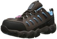 Skechers for Work Blais-Athol Steel Toe Hiking Shoe