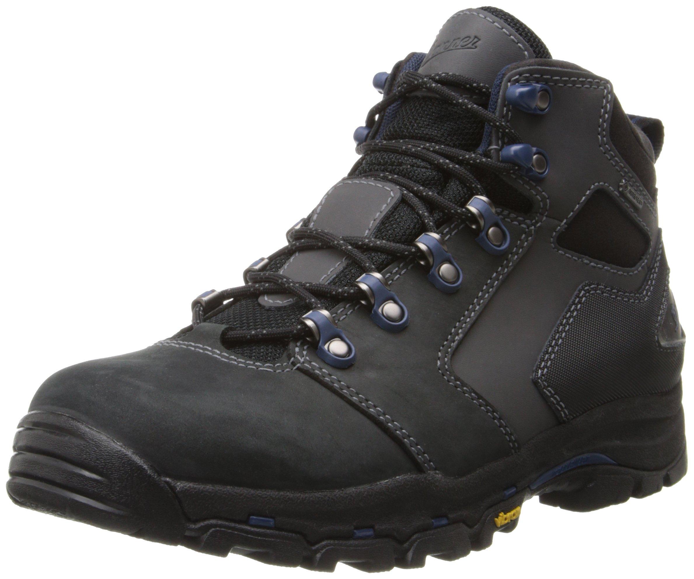 Danner Men's Vicious 4.5 Inch Work Boot