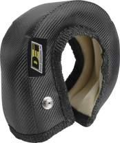 Design Engineering 010181 ONYX Series T4 Turbo Shield