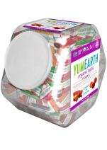 YumEarth Organic Vitamin C Lollipops, 30 Ounce (Pack of 1)