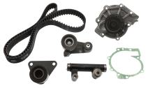 AISIN TKV-006 Engine Timing Belt Kit with Water Pump