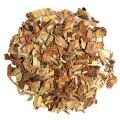 Capital Teas Relaxing Tea, 8 Ounce