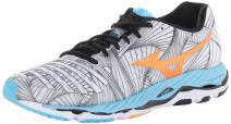 Mizuno Women's Wave Paradox Running Shoe