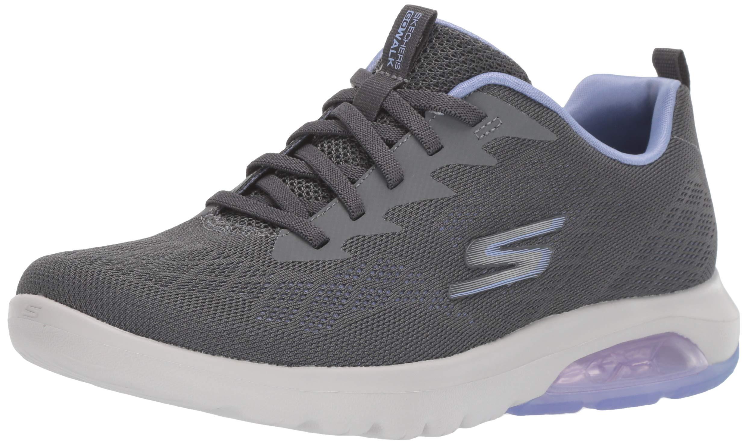 Skechers Women's Go Walk Air-16098 Sneaker