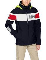 Helly-Hansen Men's Salt Flag Jacket