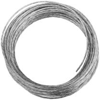 260307 V2565 #2 Brd Wire Coil