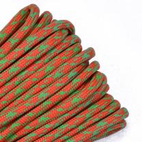 BoredParacord Brand 550 lb Paracord - 100 ft. - Over 300 Colors