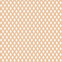 Con-Tact Brand Creative Covering Self Adhesive Vinyl Drawer and Shelf Liner, 18''x20', Arbor Orange