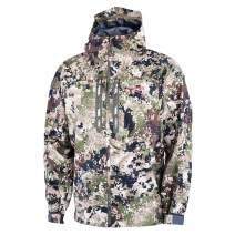 SITKA Gear New for 2019 Stormfront Jacket