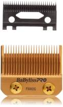 BaBylissPRO Barberology Replacement