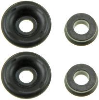 Dorman 35895 Drum Brake Wheel Cylinder Repair Kit