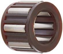 Stens 635-265 Sprocket Bearing, Replaces Stihl 9512 933 2380,Black