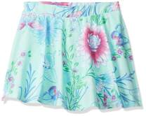 The Children's Place Baby Girls Novelty Printed Matchable Skirts
