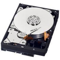 "WD Blue 2TB PC Hard Drive - 5400 RPM Class, SATA 6 Gb/s, , 64 MB Cache, 3.5"" - WD20EZRZ (Old Version)"