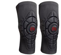 G-Form Pro Slide Knee Pads - Youth and Adult