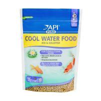 API POND FISH FOOD Pond Fish Food