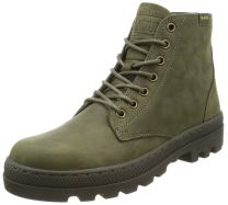 Palladium Men's Pallabosse Mid Chukka Boot