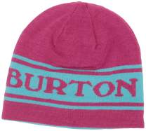Burton Billboard Beanie Kids